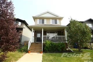 Residential Property for sale in 710 Willowgrove AVENUE, Saskatoon, Saskatchewan