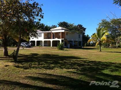 Residential Property for sale in Jardines Del Caribe, Mayagüez Playa, Mayaguez, PR, 00682