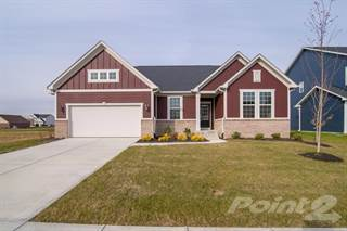 Single Family for sale in 8542 Rockwood Lane, Indianapolis, IN, 46259