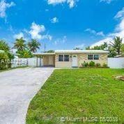 Single Family for sale in 6413 SW 21st St, Miramar, FL, 33023