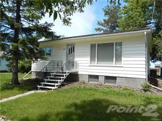 Single Family for sale in 322 Main STREET, Kipling, Saskatchewan