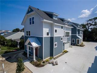 Single Family for sale in 208 84th Street A, Virginia Beach, VA, 23451