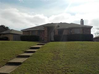 Single Family for rent in 5726 Emrose Terrace, Dallas, TX, 75227