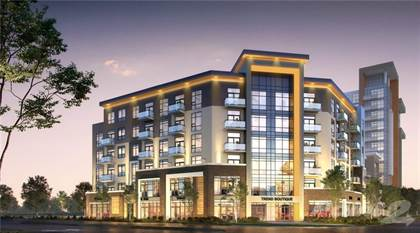 Condominium for sale in 470 Dundas Street E 522, Waterdown, Ontario, L0R 2H4
