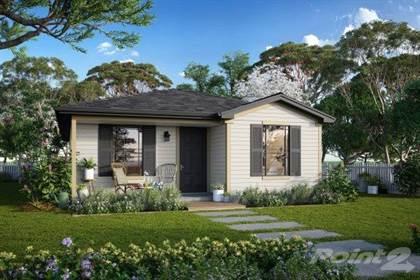 Singlefamily for sale in 3321 12th Street, Port Arthur, TX, 77642