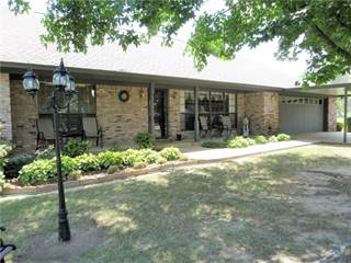 Single Family for sale in 10729 Booth  RD, Mulberry, AR, 72947