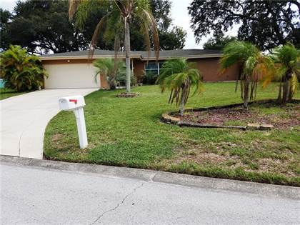 Residential Property for sale in 1923 JUNE BELLS DRIVE, Clearwater, FL, 33755