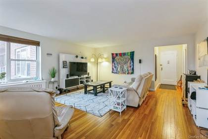 Residential Property for sale in 565 Broadway 2E, Hastings on Hudson, NY, 10706