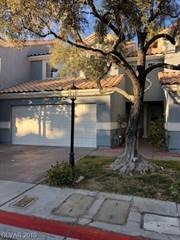 Townhouse for rent in 8440 PACIFIC SPRING Avenue, Las Vegas, NV, 89117