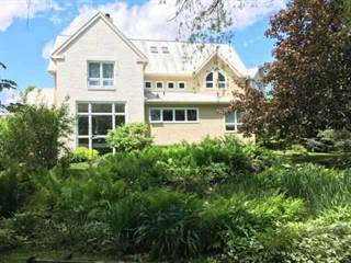 Residential Property for sale in 6 Midinah Gate, Ottawa, Ontario