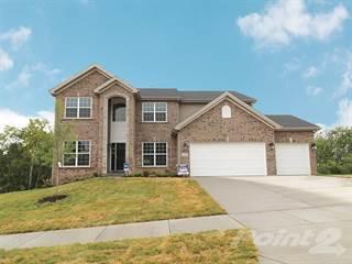 Single Family for sale in 623 Creek Bend Dr., Lake Saint Louis, MO, 63367
