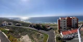 Residential for sale in Costa Bajamar, Ensenada, Baja California