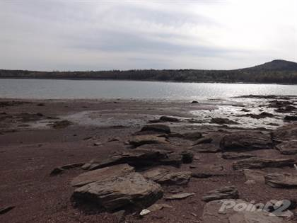 Lots And Land for sale in 40 Clamshell Lane (Lot 16-7), Charlotte, New Brunswick