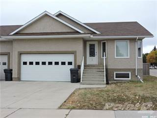 Residential Property for sale in 164 Seventh AVENUE N, Yorkton, Saskatchewan