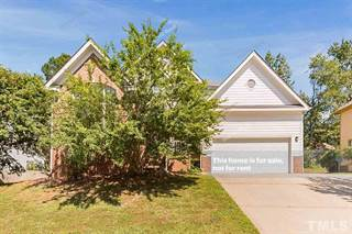Single Family for sale in 2625 Iman Drive, Raleigh, NC, 27615