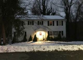 Other Real Estate for sale in 16 WOODLANDS AVE N, White Plains, NY, 10607