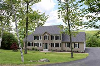Single Family for sale in 10 Black Bear Run, Greater Melvin Village, NH, 03816