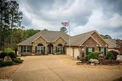 Residential Property for sale in 29 Terreno Lane, Hot Springs Village, AR, 72087