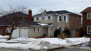 Residential Property for sale in 192 Martindale Avenue, Oakville, Ontario, L6H 4H6