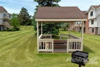Apartment for rent in Ashton Pines - Douglas, Waterford Township, MI, 48327
