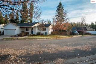 Residential Property for sale in 323 Alexander Way, Sandpoint, ID, 83864