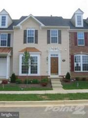 Townhouse for rent in 70 Payne street, Charles Town, WV, 25414