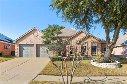 Residential for sale in 6610 Angora Trail, Arlington, TX, 76002