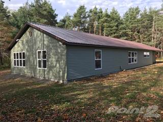 Residential Property for sale in 6371 US RT 11, Sandy Creek, NY, 13145