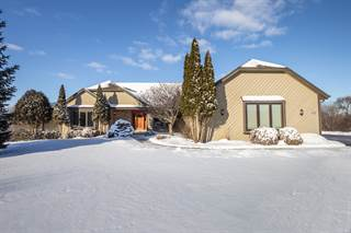 Single Family for sale in W298n1889 Lost Tree Ct, High Ridge - Glen Cove Park, WI, 53072