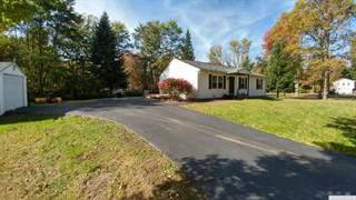 Single Family for sale in 6406 Peters Lane, Valatie, NY, 12184
