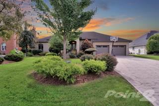 Residential Property for sale in 459 Chambers, Lakeshore, Ontario, n8n4r5
