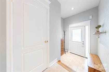 Residential Property for sale in 255 Shaftsbury Ave, Richmond Hill, Ontario