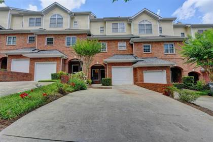 Residential for sale in 1200 Wing Street 7, Sandy Springs, GA, 30350