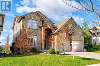 Single Family for sale in 1900 BEAVERBROOK AVENUE, London, Ontario, N6H5X8