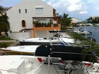 Residential Property for sale in Simpson Bay Yatch Club, Simpson Bay, Sint Maarten