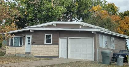 Residential Property for sale in 3005 6th Street North East, Great Falls, MT, 59404