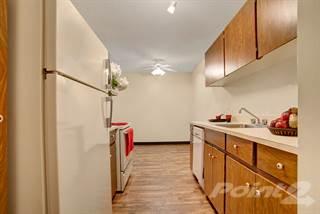 Apartment for rent in Edgemont Heights, Saskatoon, Saskatchewan