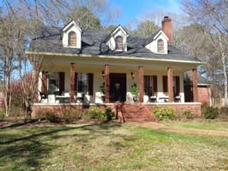 Single Family for sale in 1031 Hickory Ridge, Kosciusko, MS, 39090