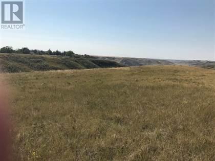 Vacant Land for sale in 118 Sandstone Road S, Lethbridge, Alberta, T1K8J1