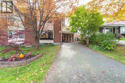 Single Family for sale in 44 Plateau Crescent, Clayton Park, Nova Scotia, B3M2V8