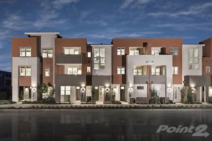 Singlefamily for sale in 3505 Kifer Rd, Santa Clara, CA, 95051