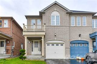 Residential Property for sale in 1118 Houston Dr, Milton, Ontario, L9T6E8
