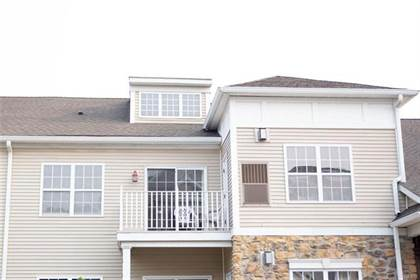 Residential Property for sale in 919 Eden Terrace, Williams, PA, 18042