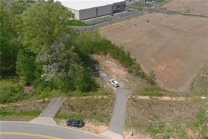 Lots And Land for sale in 3754 E Jones Drive, Buford, GA, 30519