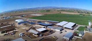 Farm And Agriculture for sale in 7456 S Happy Valley Rd., Nampa, ID, 83634