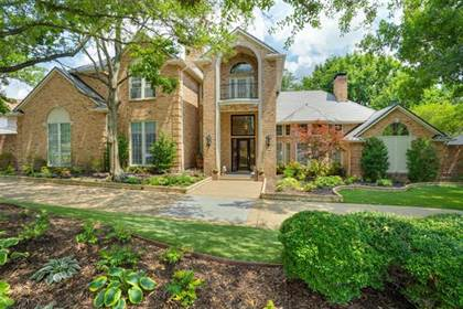 Residential Property for sale in 14908 Havenshire Place, Dallas, TX, 75254