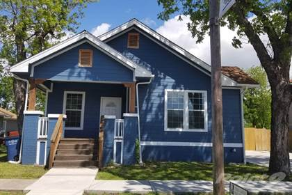 Residential Property for sale in 407 S Main ST, Taylor, TX, 76574