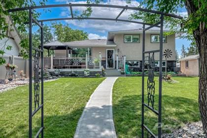 Residential Property for sale in 15 Duncan Cres., Regina, Saskatchewan, S4T 6L4