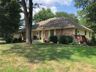 Single Family for sale in 1600 NW Weatherstone Drive, Blue Springs, MO, 64015