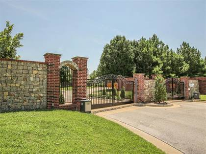 Lots And Land for sale in 10931 S 74th Avenue E, Tulsa, OK, 74133